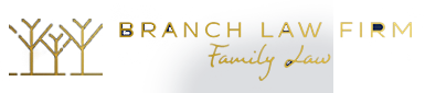 Branch Family Law logo